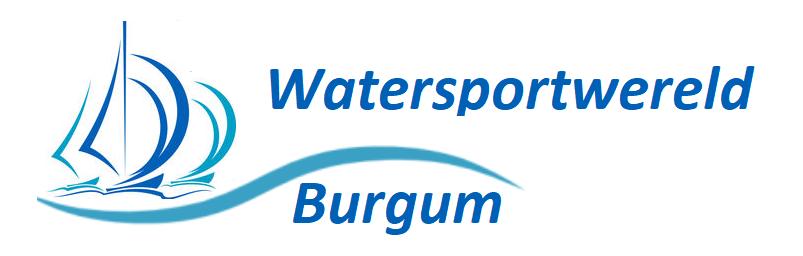 Welkom bij Watersportwereldburgum